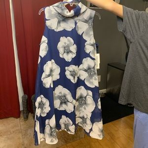 NWT EASTER/ Mother's-Bride/Groom size 16